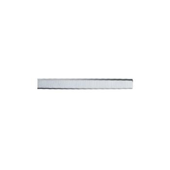 Bacho laineline kaabitsa tera 65mm