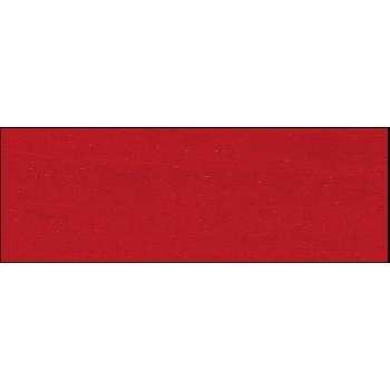 Herdins peitsipulber nr 51 punane