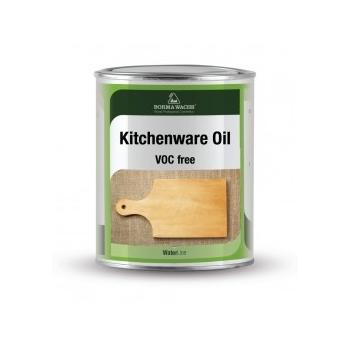Kitchenware oil, 1l