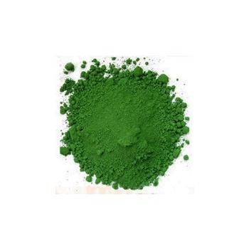 kroomroheline