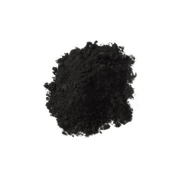 raudoksiid-must