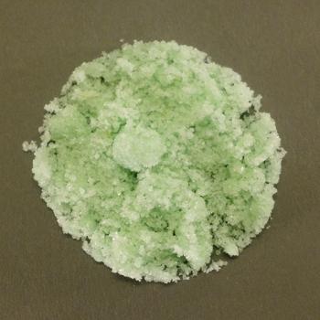 Ferrosulfate