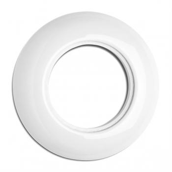 Covering, porcelain