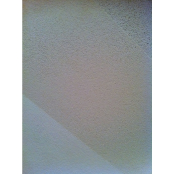 Lime plaster 0.5mm