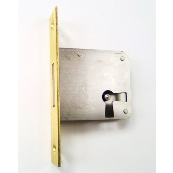 Mb Mööblilukk võtmega, 35mm