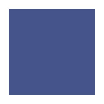Linaõlivärv Sinine/Sini 6000, Uula