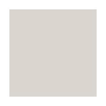 Floor paint, Helmi 8506