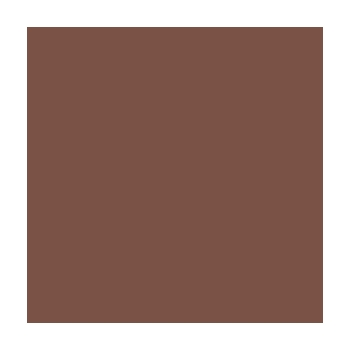Linaõlivärv, Terrakota/Terra 4040, Uula