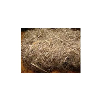 Linen fiber