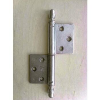 Hing 10mm (nupuga 2 - tõru)