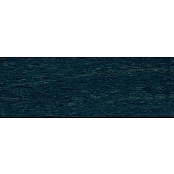 Herdins peitsipulber nr 89 sinine