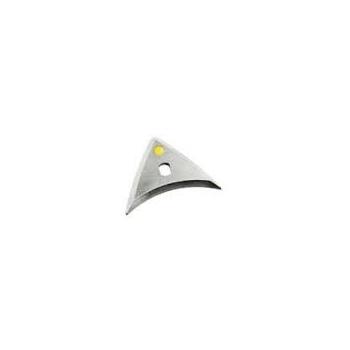 Speedheater tera boomerang