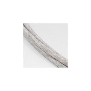 Textile cable nr. 34, 1m