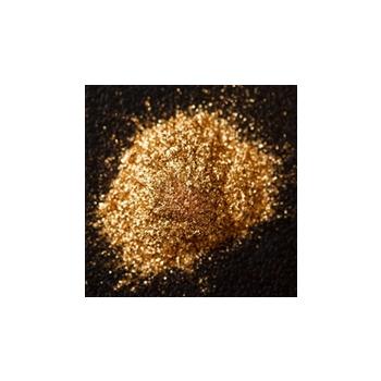 pronksipulber vana kuld