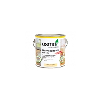 Osmo Hard wax oil 3062