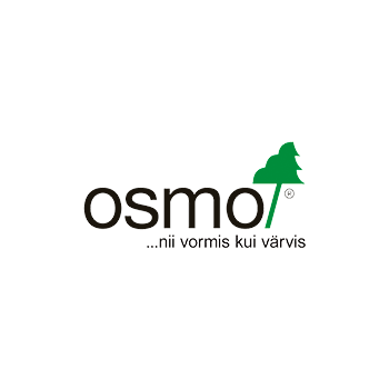 Osmo proovipakk 5ml