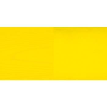 Osmo kattev õlivaha, kollane 3105