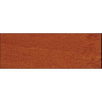 Herdins peitsipulber nr 55 pruun ooker