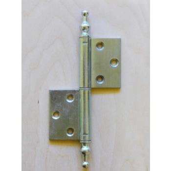 Hing 12mm (nupuga 1 - sibul)