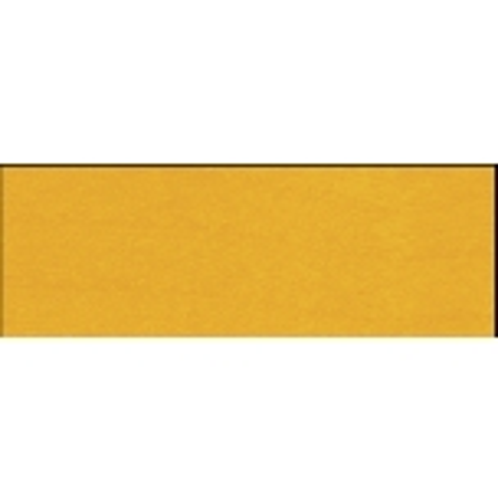 Herdins peitsipulber nr 53 kollane
