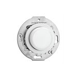 Dimmer pressure alternation 60-600 W porcelain