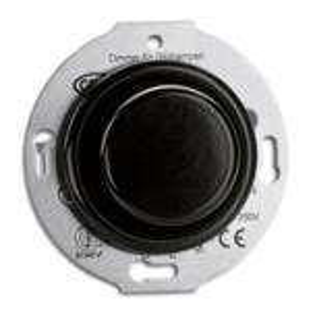 Dimmer magnetic 20-500 VA/W Bakelite