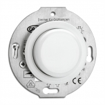 Dimmer LED 7-110 W porcelain
