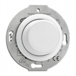 Dimmer LED 7-110 W duroplast