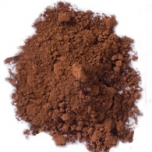 Light Brown Iron Oxide