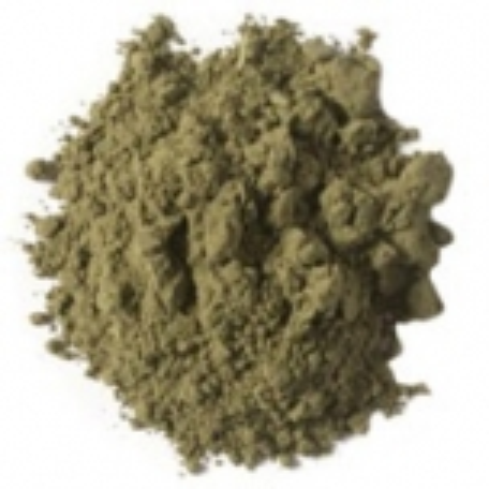 Roheline muld