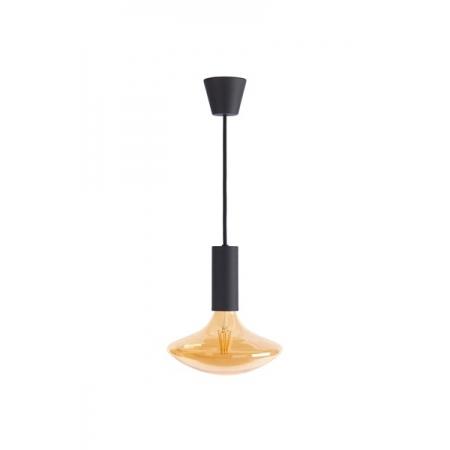 Lamp Sylcone GA, led 4,5W