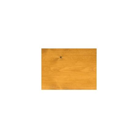 Osmo läbipaistev tooniv õlivaha, hele tamm  3103