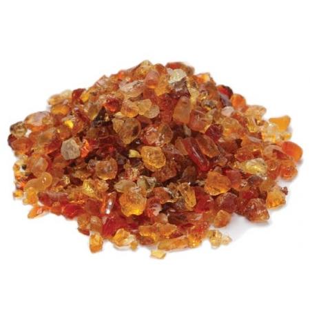 Gum arabic, 100g