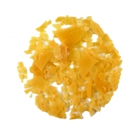 Carnauba wax, flakes 50g