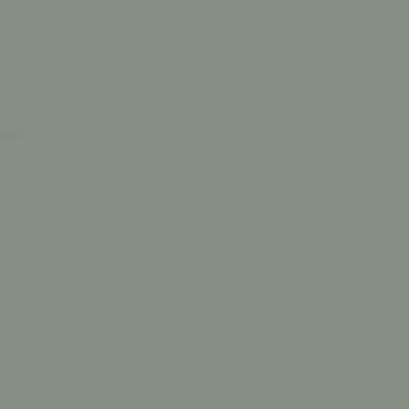 Linaõlivärv Pilliroog/Kaisla 8518