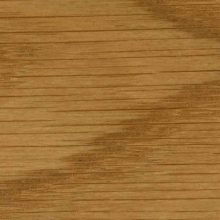 Osmo kattev tooniv õlivaha, meekollane 3071, 125ml