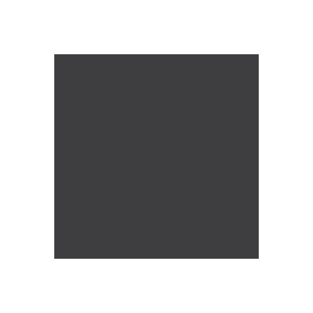 Linaõlivärv Must/Musta 9000