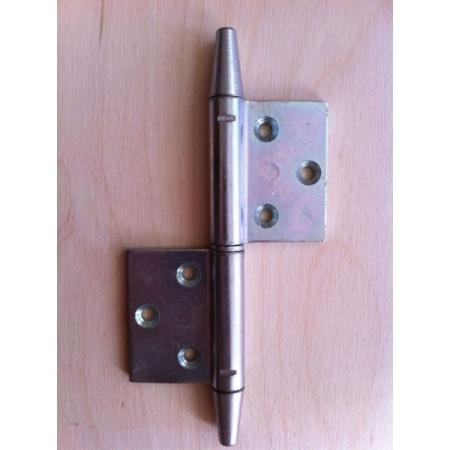 Hing 10mm ( nupuga 4 - koonus)