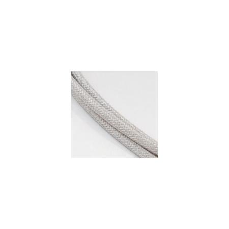 Tekstiiljuhe nr. 34, lina, 1m