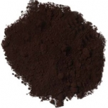 Dark Brown Iron Oxide