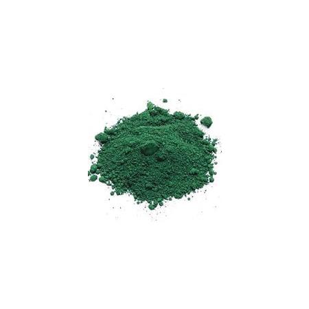 Smaragdroheline