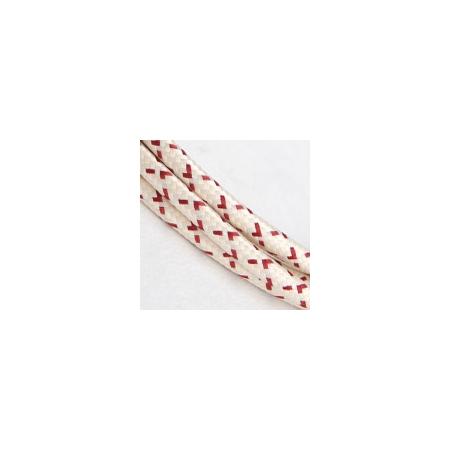 Tekstiiljuhe nr.124, Lili, 1m