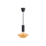 Lamp Sylcone DC, led 4,5W