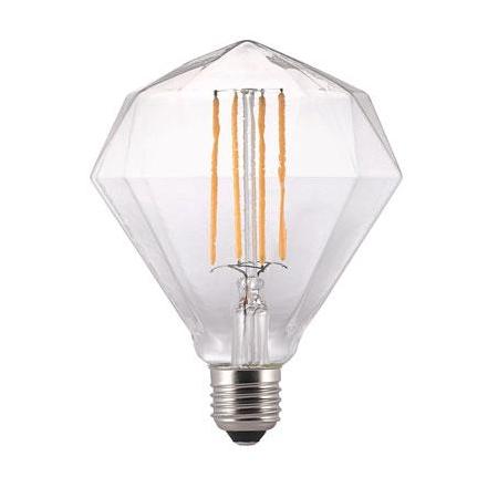 Pirn, teemant, kirgas. LED 2W 150lm
