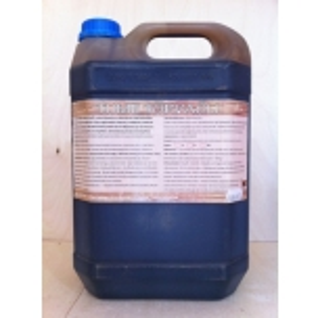 Eco Oil tume tõrvaõli 5l