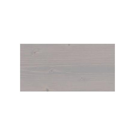 Osmo läbipaistev tooniv õlivaha, siidjashall 3119