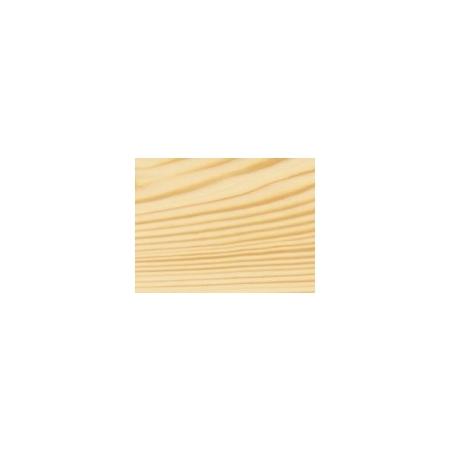 Osmo Polyx õlivaha, värvitu, poolmatt 3065
