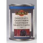 Grafiitpasta 250 ml