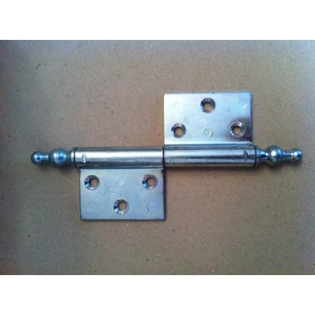 Hing 10mm (nupuga 1 - sibul)