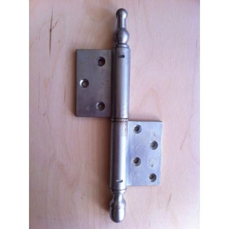 Hing 14mm (nupuga 2 - tõru)